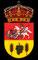 Graja de Iniesta.