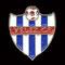 Vélez C.F. - Vélez Málaga.