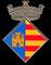 Sant Pere de Ribes.