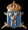 Hemvärnet - Nationella skyddsstyrkorna.