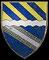 Aisne (Departamento).