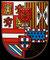 Austria (1516-1700).