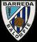 S.D. Barreda Balompié - Torrelavega.