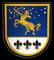 Unidad de Prevención y Reacción de la Policía Nacional (Centauros)..