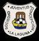 Sdad. Juventud Concepción - San Cristóbal de la Laguna.