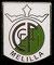 Ceti C.F. - Melilla.