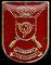 Academia de Infantería - Toledo.