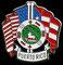 Puerto Rico (escudo nacional).