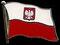 Polonia.