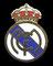 R. Madrid C.F. - Madrid.