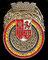 Dirección General de Seguridad Policía II República.