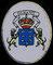 Gobierno de Canarias.