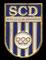 S.C.D. Sotillo - Sotillo de la Adrada.