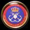 41ª Escuadrilla de Escoltas.