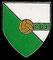 C.D. Juventud - Santander.