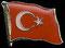 Turquía.
