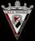Asociación de Veteranos del C.D. Mirandés - Miranda de Ebro.