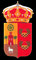 Palacios de la Sierra.