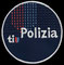 Polizia Cantonale Ticino.
