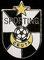 Sporting de Ceuta - Ceuta.