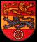 Göttingen Landkreis.