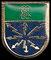 Guardia Civil - Operador radiotelegrafista.