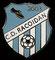 C.D. Racoidán - Las Palmas.