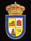Villanueva de la Concepción.