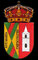 Yunquera de Henares.
