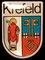 Krefeld.