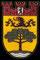 Steglitz-Zehlendorf Bezirk.