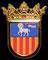 Sant Joan d'Alacant.