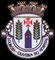 Lourosa - Oliveira do Hospital.