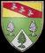 Vosges (Departamento).