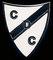 C.D. Carabanchel  hist. 03 - Madrid.