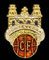 Pontevedra C.F. - Pontevedra.