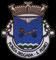 Sao Pedro Ponta Delgada - Ponta Delgada.