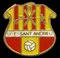 U.E. Sant Andreu - Barcelona.