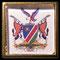 Namibia (Escudo Nacional).