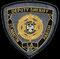 Saint Martin Parish Sheriff's Office - Louisiana.