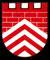 Borgholzhausen.
