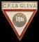 C.F. La Gleva - Les Masies de Voltregà.