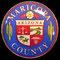 Maricopa County (Arizona).