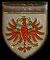 Tirol (Estado).