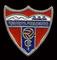 Peñarroya Pueblonuevo C.F. - Peñarroya Pueblonuevo.