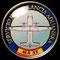 Ala 37. Servicio de Vigilancia Aduanera. Ejército del Aire.