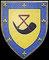 Chevagnes (Departamento).