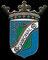 C.D. Gamonal - Burgos.