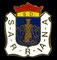 S.D. Sarriana - Sarria.