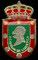 Academia de Logística - Zaragoza.